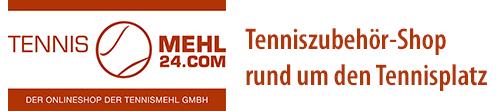 Tennismehl 24-Logo